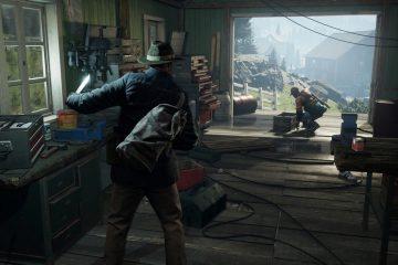Bohemia Interactive заработала 68 миллионов долларов в 2019 году