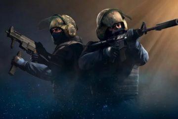 CS: GO ставит новый рекорд активных игроков в Steam
