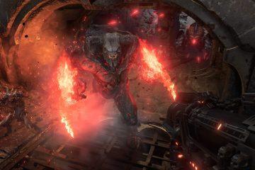 Для Doom Eternal вышел мод с эффектами трассировки Reshade Ray Tracing
