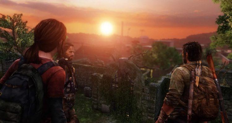 HBO снимет кино-адаптацию The Last of Us