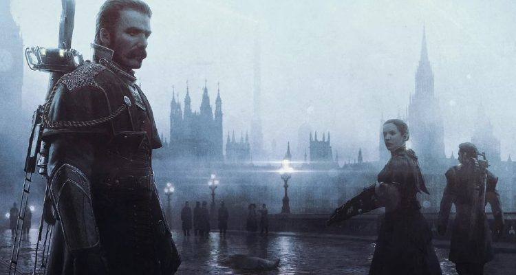 «Игроки оценят PS5 через год после её выхода», - считает разработчик Андреа Пессино