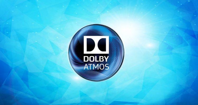Компания Dolby прокомментировала неверные данные из шоу Road to PS5
