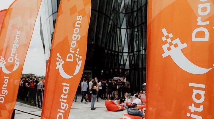 Конференция Digital Dragons 2020 перенесена на сентябрь