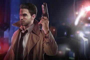 Культовая игра Blade Runner будет обновлена