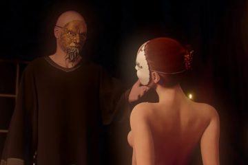Lust for Darkness получит версию с цензурой