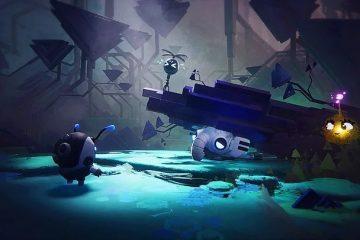 Марио и другие связанные с Nintendo проекты исчезают из Dreams