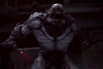 15 самых культовых демонов серии Doom