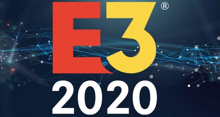 Подготовка к Е3 2020 идёт по запланированному графику