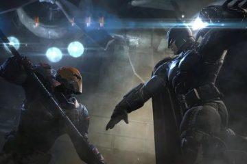После отмены E3 2020 издатели планируют отдельные презентации