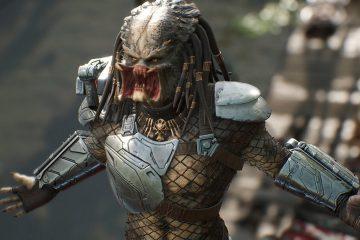 Predator: Hunting Grounds можно будет протестировать в конце месяца