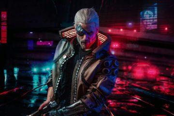Работа над Cyberpunk 2077 практически завершена, релиз состоятся точно в срок