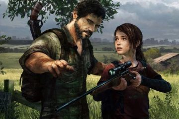Работа над сериалом The Last of Us начнётся после окончания TLoU2