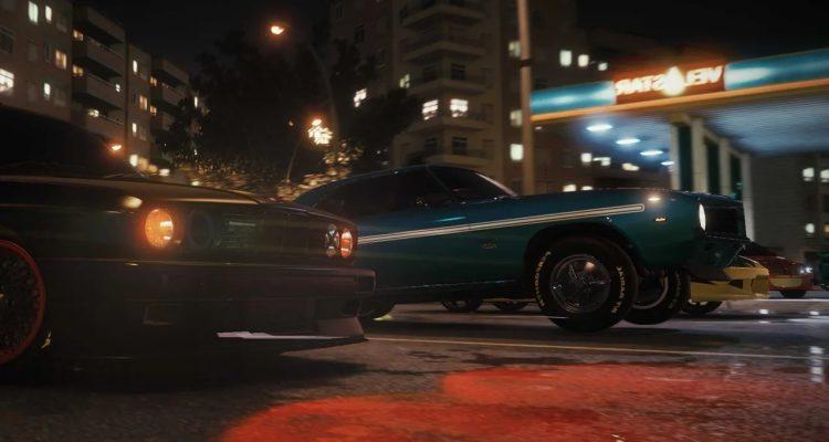 Релиз Fast & Furious Crossroads откладывается на неопределённый срок