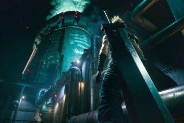 Релиз Final Fantasy VII Remake состоится в срок, но с осложнениями
