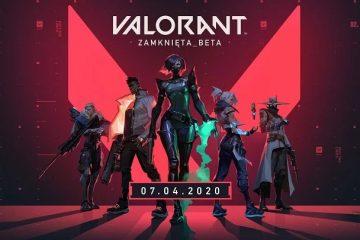 riot-games-soobshhila-datu-nachala-zakrytyh-beta-testov-valorant