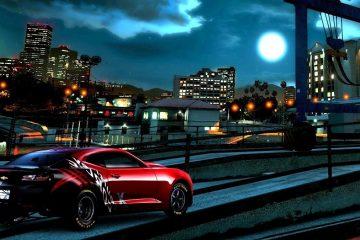 Rockstar может анонсировать GTA 6 уже в конце марте