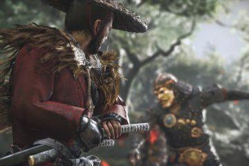 Sony отслеживает разработку игр на PlayStation, и уверяет, что переносов не будет