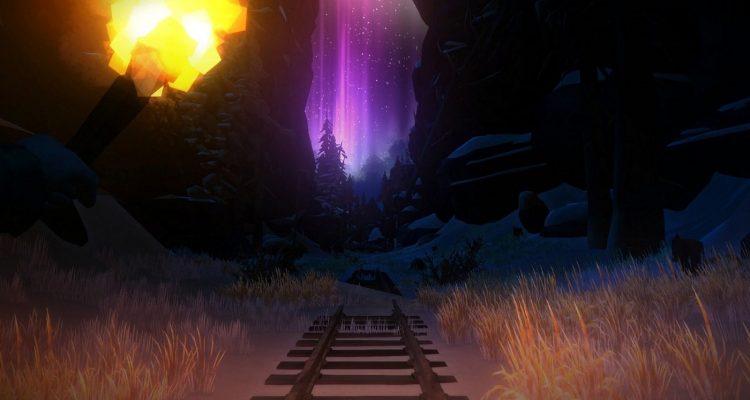 Создатели Long Dark требуют удаления своей игры из сервиса GeForce