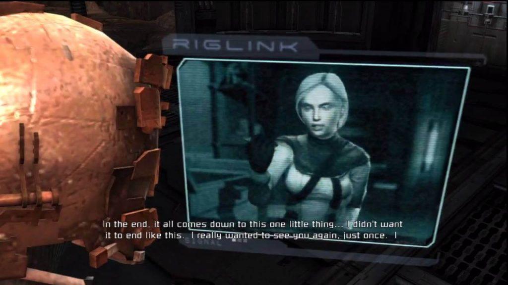 10 особенностей пользовательского интерфейса видеоигр, о которых вы не догадывались