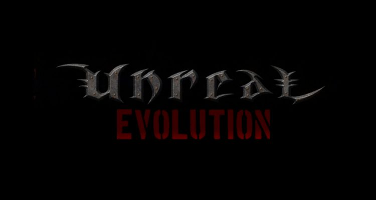 Мод Unreal Evolution улучшает графику, ИИ врагов, совершенствует элементы геймплея