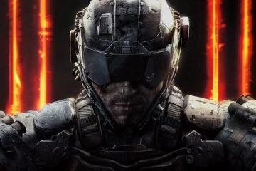 Утечка: Call of Duty 2020 станет перезагрузкой серии Black Ops