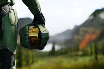 Xbox Game Studios о влиянии пандемии на разработку игр