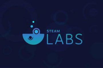 Запущена полная версия Steam Interactive Advisor