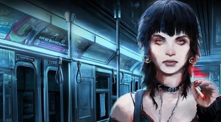 Анонсировано дополнение для Vampire: The Masquerade - Coteries of New York
