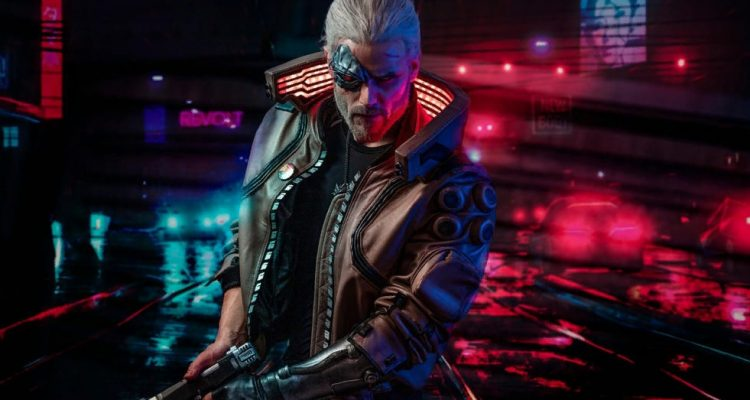 CD Projekt Red провозглашает завершение эпохи коробочных игр