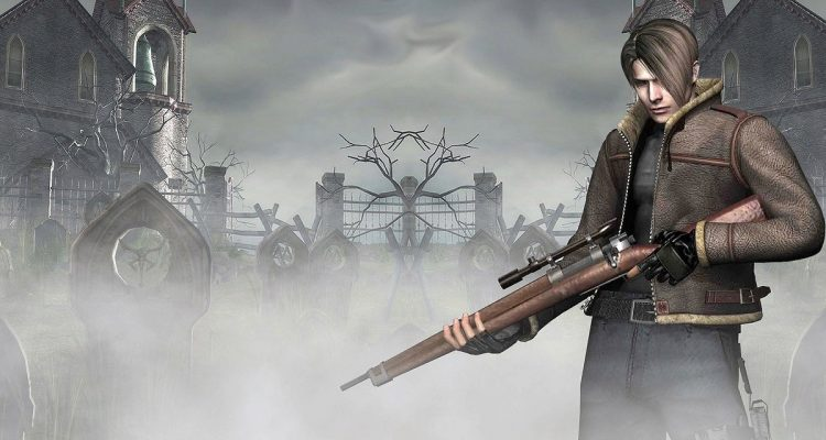 Что может предложить ремейк Resident Evil 4, кроме новой графики?