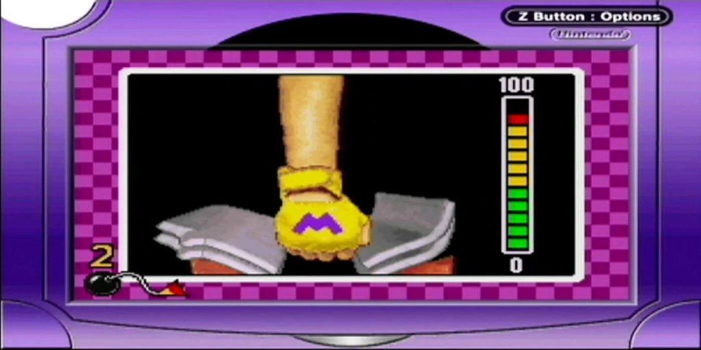 25 видеоигр, которые не имеют никакого смысла