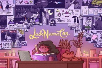 5 сюжетных игр с LudoNarraCon, выхода которых мы ждем с нетерпением