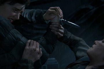 Naughty Dog ищет способ выпустить The Last of Us 2 как можно скорее