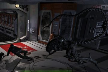 Разработчики Alien: Blackout объявили себя банкротами