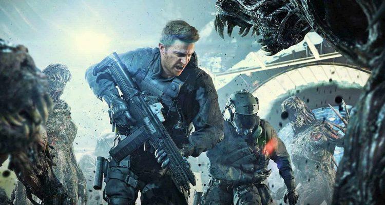 Релиз Resident Evil 8 могут отложить из-за пандемии