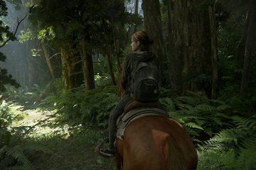 Релиз The Last of Us 2 снова отложен