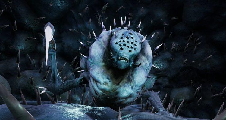 Remnant: From the Ashes получит первый DLC в конце апреля