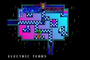 Исследуйте сюрреалистический подземный мир в sci-fi адвенчуре Remnants
