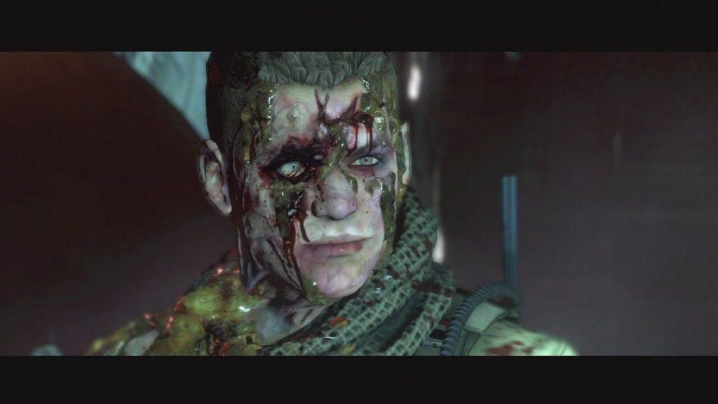 Resident Evil: 15 лучших моментов всей серии