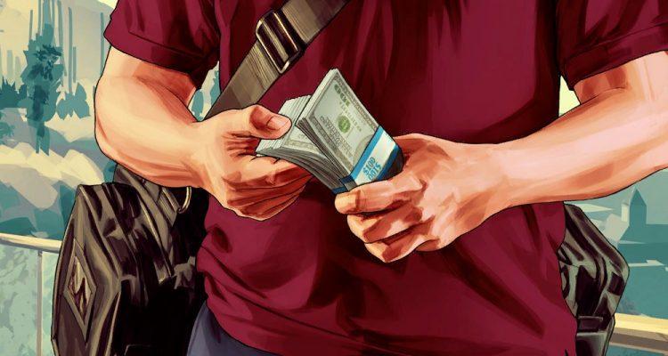 Rockstar пожертвует 5 процентов доходов на борьбу коронавирусом