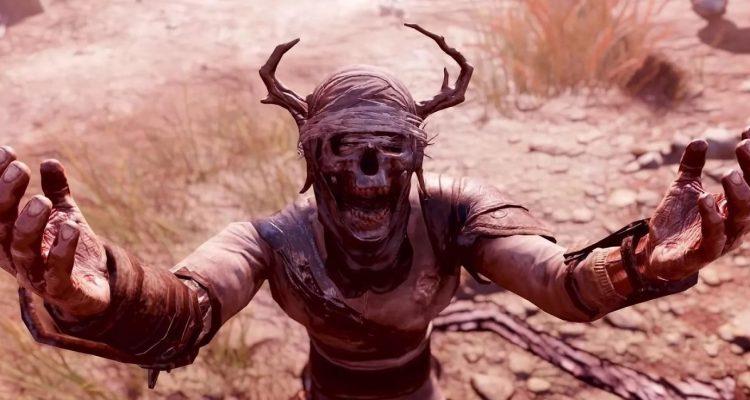 С выходом Wastelanders, Fallout 76 стал другой игрой