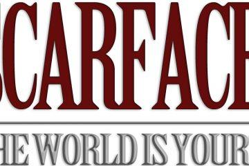 Фанатский патч Scarface: The World is Yours исправляет графические баги и улучшает производительность