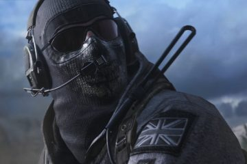 Слухи о ремастере Modern Warfare 2 и будущем серии CoD