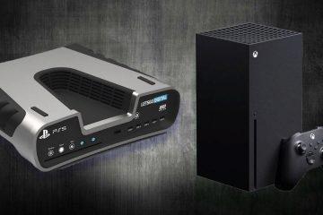 Sony и Microsoft проведут майские презентации
