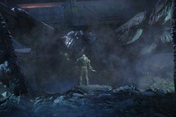 Состоялась премьера Gears Tactics