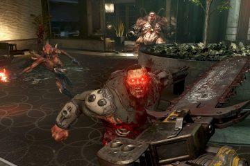 Создатели Doom Eternal прокомментировали 27-минутный спидран