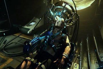 Студия Other Side продолжает разработку System Shock 3 после серии увольнений