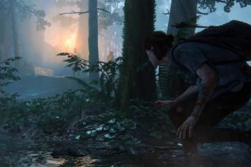 The Last of Us 2 изъят из PS Store, Sony возвращает деньги