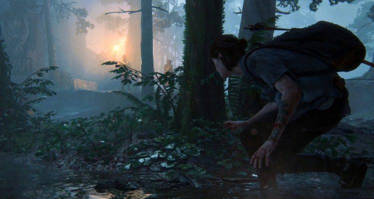 The Last of Us 2 изъята из PS Store, Sony возвращает деньги