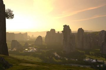 Анонсирована новая игра по вселенной Star Wars